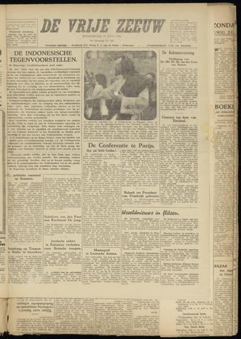 de Vrije Zeeuw 1946-06-20