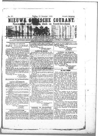 Nieuwe Goessche Courant 1872-12-13