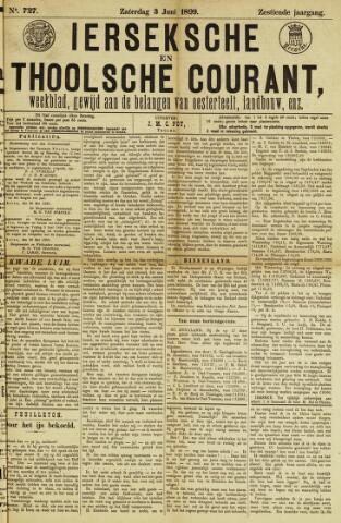Ierseksche en Thoolsche Courant 1899-06-03