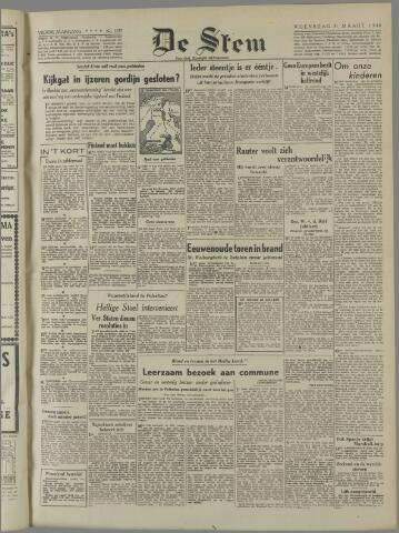 de Stem 1948-03-31