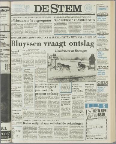 de Stem 1983-12-14