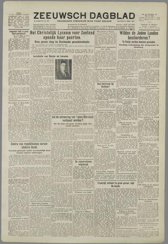 Zeeuwsch Dagblad 1947-09-08