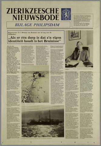 Zierikzeesche Nieuwsbode 1988-06-30