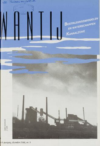 Wantij 1986-12-01