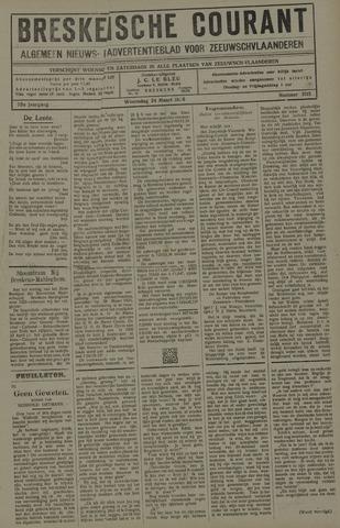 Breskensche Courant 1926-03-24