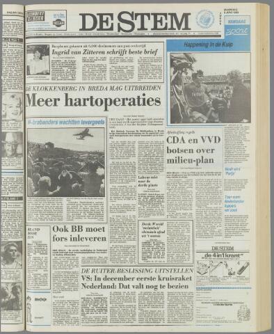 de Stem 1983-06-06