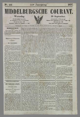 Middelburgsche Courant 1877-09-19