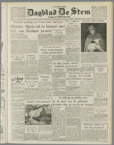 de Stem 1955-12-24