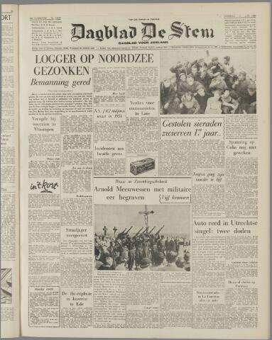 de Stem 1959-08-11