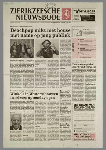 Zierikzeesche Nieuwsbode 1996-05-21