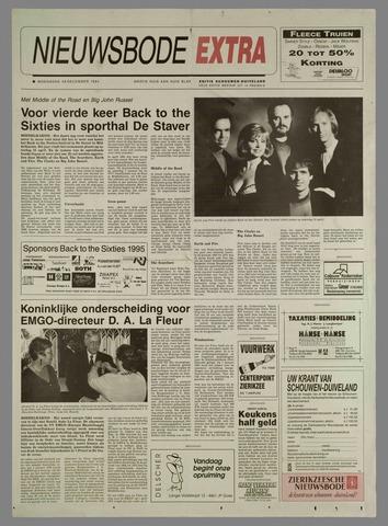 Zierikzeesche Nieuwsbode 1994-12-28