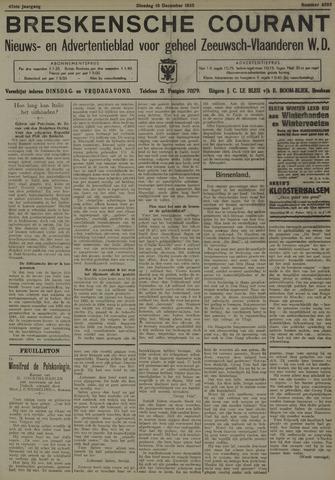 Breskensche Courant 1935-12-10