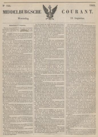 Middelburgsche Courant 1869-08-18