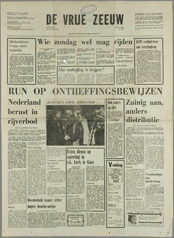 de Vrije Zeeuw 1973-10-31