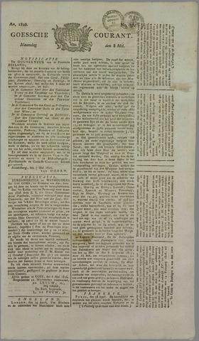 Goessche Courant 1826-05-08