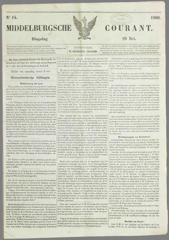 Middelburgsche Courant 1860-05-29