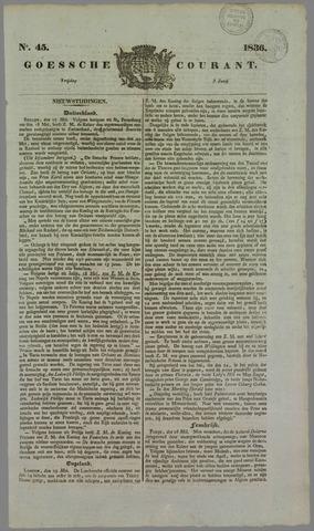 Goessche Courant 1836-06-03