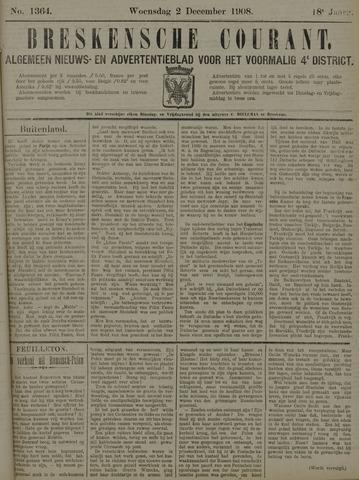 Breskensche Courant 1908-12-02