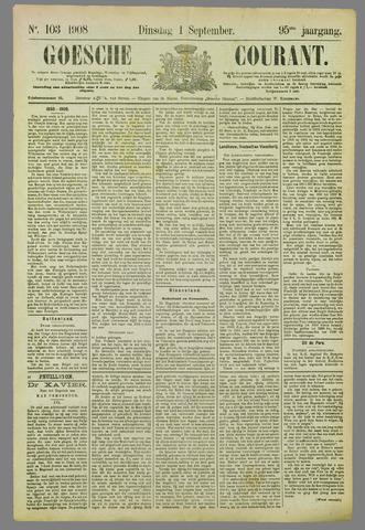 Goessche Courant 1908-09-01