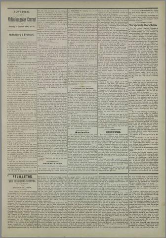 Middelburgsche Courant 1893-02-07