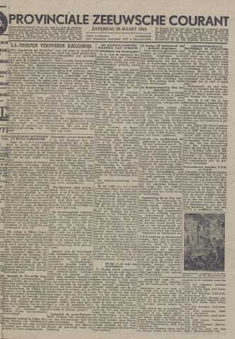 Provinciale Zeeuwse Courant 1943-03-20