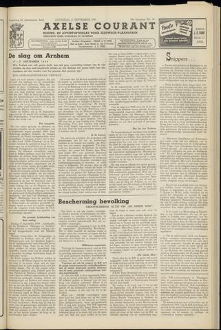 Axelsche Courant 1955-09-17