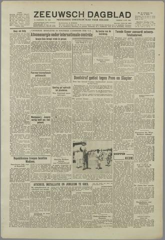Zeeuwsch Dagblad 1948-10-01