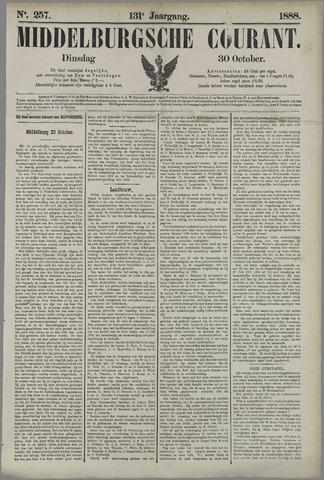 Middelburgsche Courant 1888-10-30