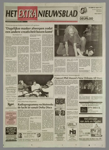 Zierikzeesche Nieuwsbode 1996-10-23