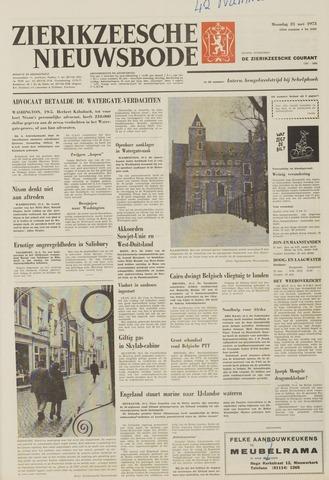 Zierikzeesche Nieuwsbode 1973-05-21