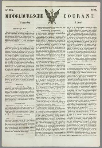Middelburgsche Courant 1871-06-07
