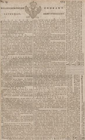 Middelburgsche Courant 1785-02-12