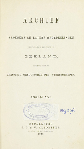 Archief 1893-01-01