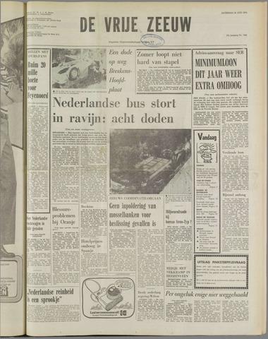 de Vrije Zeeuw 1974-06-22