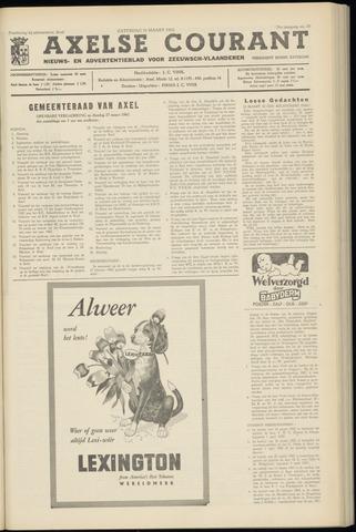 Axelsche Courant 1962-03-24
