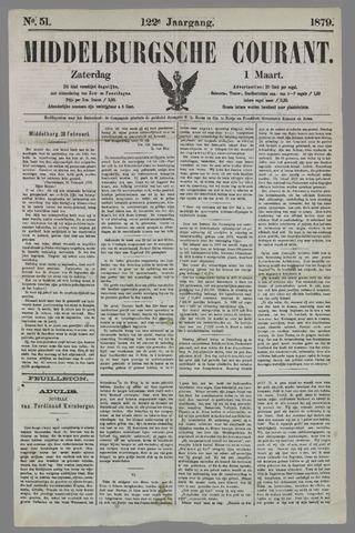 Middelburgsche Courant 1879-03-01
