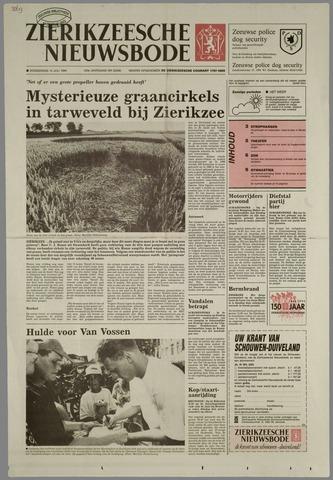 Zierikzeesche Nieuwsbode 1994-07-14