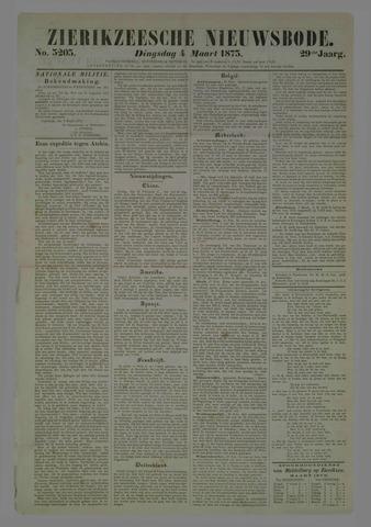 Zierikzeesche Nieuwsbode 1873-03-04
