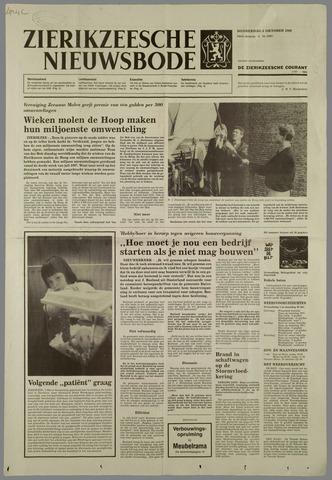 Zierikzeesche Nieuwsbode 1988-10-06
