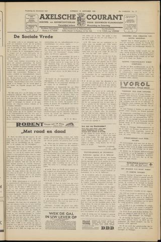 Axelsche Courant 1952-09-13
