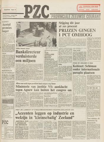 Provinciale Zeeuwse Courant 1973-10-06