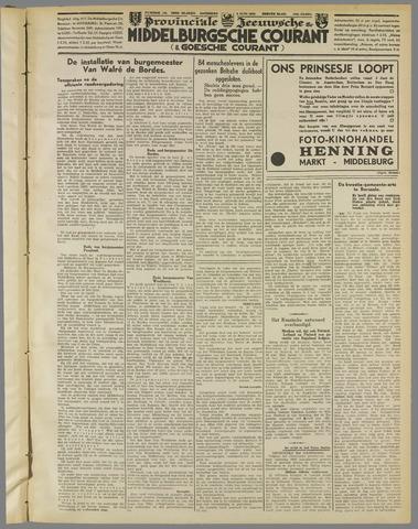 Middelburgsche Courant 1939-06-03
