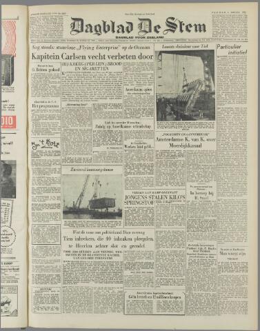 de Stem 1952-01-04