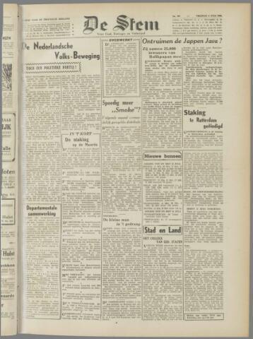 de Stem 1945-07-06