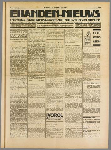 Eilanden-nieuws. Christelijk streekblad op gereformeerde grondslag 1936-03-28