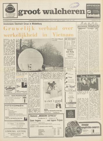Groot Walcheren 1973-07-04