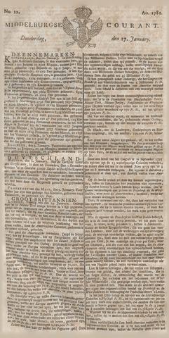 Middelburgsche Courant 1780-01-27