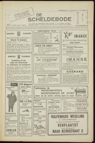 Scheldebode 1955-11-10