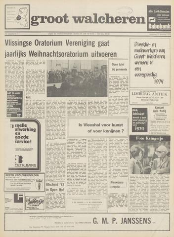 Groot Walcheren 1973-12-27