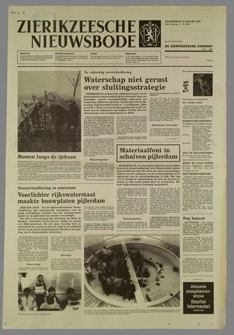 Zierikzeesche Nieuwsbode 1985-03-21